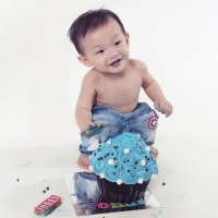 hong-kong-cake-smash-photography