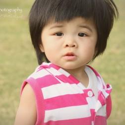 Outdoor Baby Toddler Photographer Hong Kong