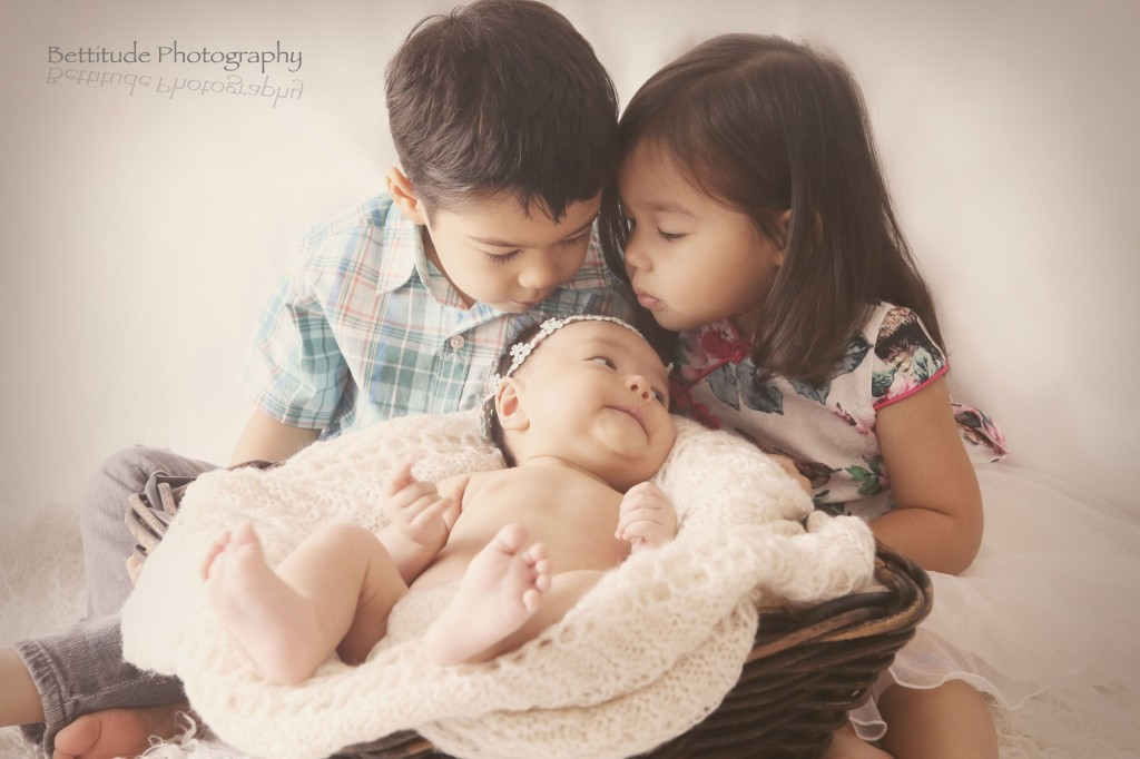 Lifestyle Baby Photography 2
