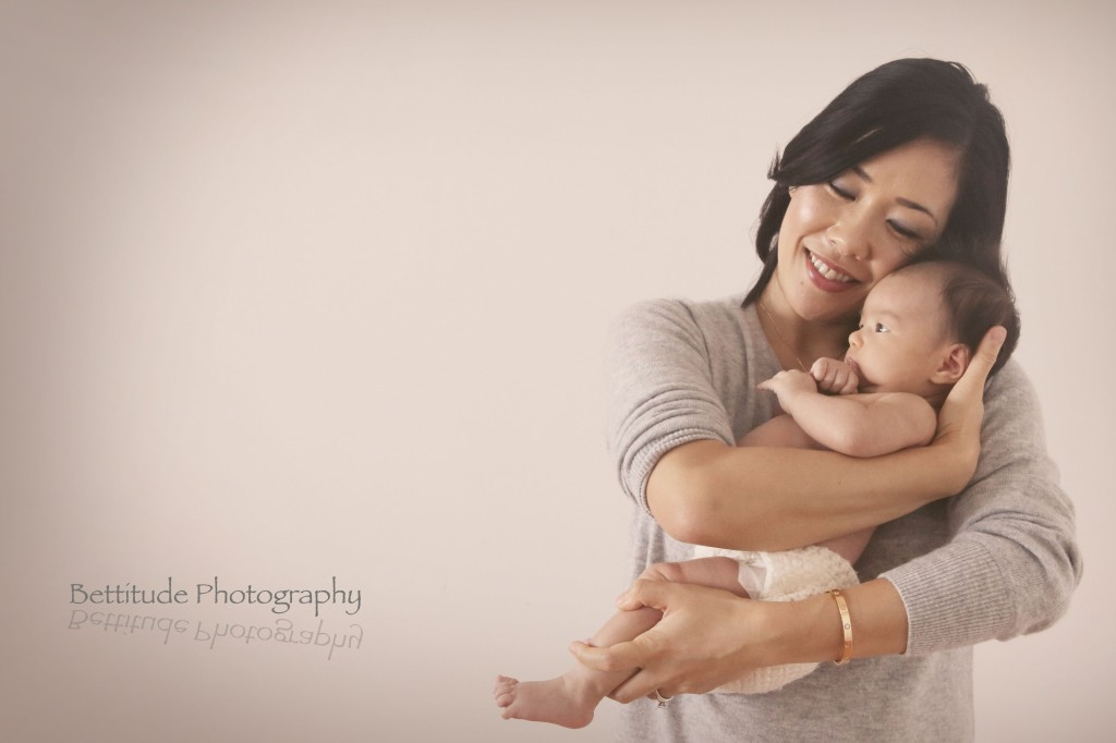 Lifestyle Baby Photography 6